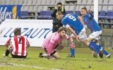 This Is What I Was Talking About – Real Oviedo 3–2 Zamora